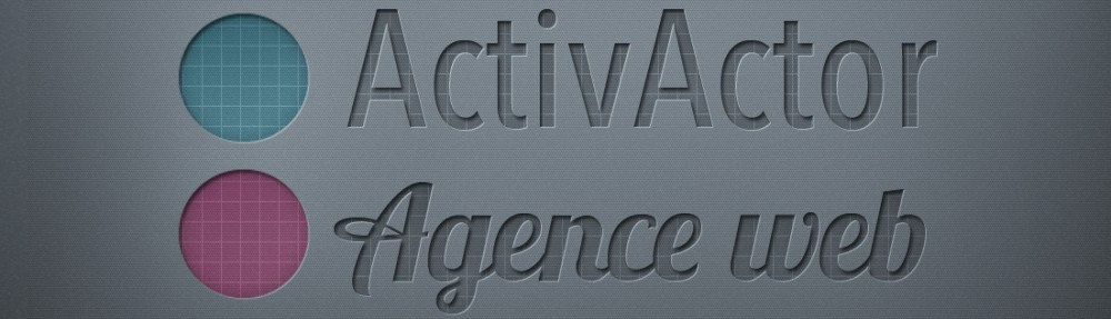 ActivActor, agence web à Waterloo