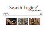 visibilite site internet
