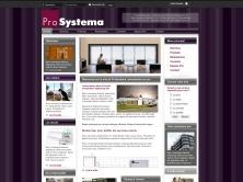 ProSystema