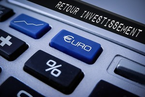 investissement internet