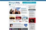 Bureau Theys-Joly