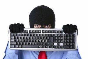 cyber criminalité en Belgique