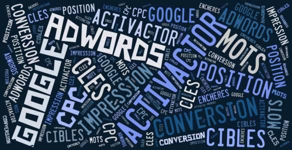 generateur mots cles
